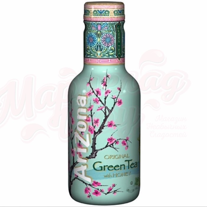 the marketing techniques of arizona green tea Sounds like it will (by the way, the company behind arizona green tea is based in new york--of course i'm sure there's a company out there called new york coffee based in phoenix.