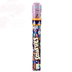 Nestle Smarties Giant Tube Puppets 130 гр. - фото 7376