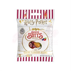 Конфеты Гарри Поттера Jelly Belly Bertie Bott's 54 гр. - фото 7933