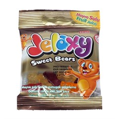 Jelaxy Sweet Bears 20 гр.