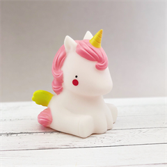 Ночник «My little baby»
