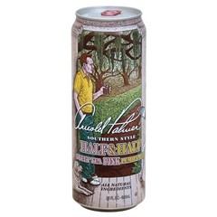Напиток Arizona Half and Half Pink Lemonade Sweet Tea 0.680 л