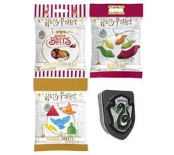Печенье Oreo Ice Cream 29 гр.