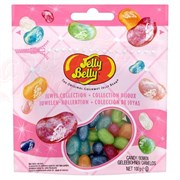 Конфеты Jelly Belly Jewel Mix 100 гр.