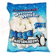 Маршмеллоу Corniche Snow White Marshmallows 120 гр.