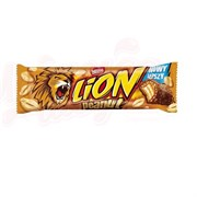 Батончик Lion Peanut Butter 40 гр.