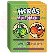 Конфеты Wonka Nerds Lime & Pineapple 46,7 гр.