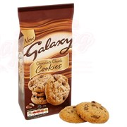 Печенье Galaxy Chunks Cookie Mix Pouch 180 гр.