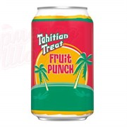 Tahitian Treat Fruit Punch 0,355л