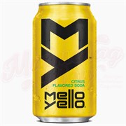 Mello Yello 0,355л