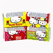Жвачка Marukawa Hello Kitty 5,5 гр.
