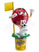 M&M's Peanut Dispenser 125 гр.