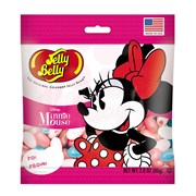 Конфеты Jelly Belly Minnie Mouse 80 гр.
