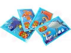 Конфеты Jelly Belly Dori 28 гр.