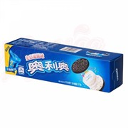 Печенье Oreo Happy Birtday 97 гр.