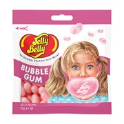 Конфеты Jelly Belly Bubble Gum 70 гр.