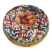 Конфеты Jelly Belly Donut Shoppe 28 гр.