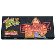 Конфеты Jelly Belly Bean Boozled Extreme 125 гр.