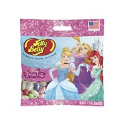 Конфеты Jelly Belly  Enchanted Mix 80 гр.
