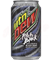 Mountain Dew Pitch Black 0,355л - фото 4530