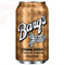 Barg's Cream Soda USA 0,355л